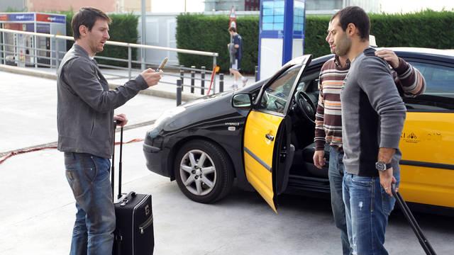اخبار برشلونة 2011-11-17_ENTRENO_04.v1321534125