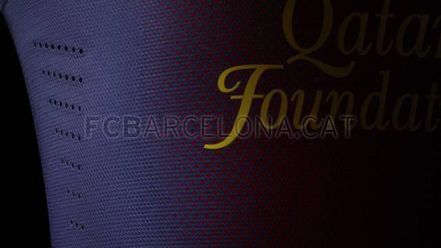 La nueva camiseta del Barça, en el MACBA Detalle_lateral-Optimized.v1342189962