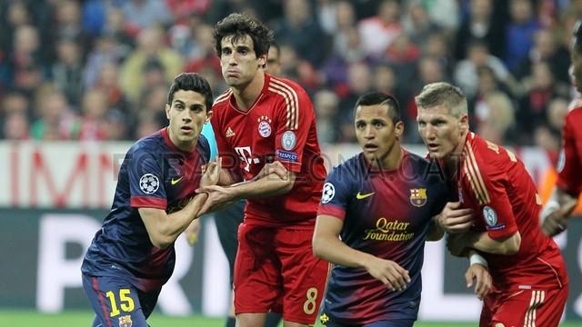 بالصور مباراة بايرن ميونيخ - برشلونة 4-0 (23-04-2013) 2013-04-23_BAYERN-BARCELONA_05-Optimized.v1366751584