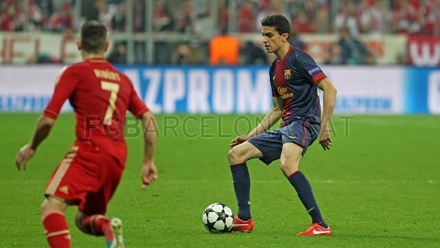 بالصور مباراة بايرن ميونيخ - برشلونة 4-0 (23-04-2013) 2013-04-23_BAYERN-BARCELONA_14-Optimized.v1366751610