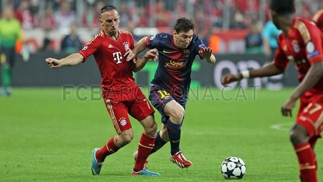 بالصور مباراة بايرن ميونيخ - برشلونة 4-0 (23-04-2013) 2013-04-23_BAYERN-BARCELONA_15-Optimized.v1366751614