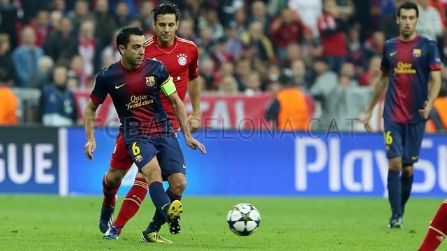 بالصور مباراة بايرن ميونيخ - برشلونة 4-0 (23-04-2013) 2013-04-23_BAYERN-BARCELONA_26-Optimized.v1366751641