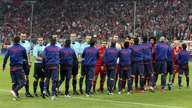 بالصور مباراة بايرن ميونيخ - برشلونة 4-0 (23-04-2013) 103-04-23_OTRO_BAYERN-BARCELONA_03-Optimized.v1366813253