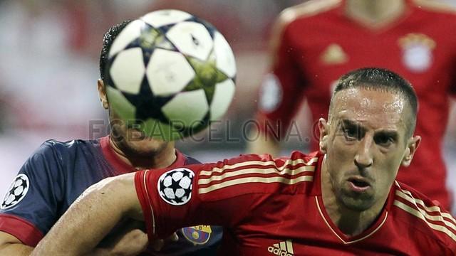 بالصور مباراة بايرن ميونيخ - برشلونة 4-0 (23-04-2013) 103-04-23_OTRO_BAYERN-BARCELONA_08-Optimized.v1366813292