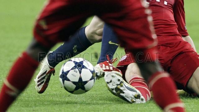 بالصور مباراة بايرن ميونيخ - برشلونة 4-0 (23-04-2013) 103-04-23_OTRO_BAYERN-BARCELONA_09-Optimized.v1366813294