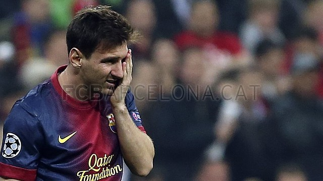 بالصور مباراة بايرن ميونيخ - برشلونة 4-0 (23-04-2013) 103-04-23_OTRO_BAYERN-BARCELONA_14-Optimized.v1366813332