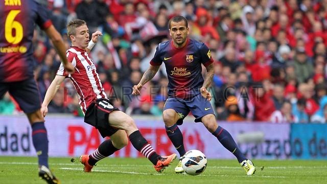 بالصور مباراة أتليتيكو بلباو - برشلونة 2-2 (27-06-2013) 2013-04-27_ATHLETIC-BARCELONA_04-Optimized.v1367087744