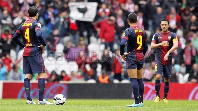 بالصور مباراة أتليتيكو بلباو - برشلونة 2-2 (27-06-2013) 2013-04-27_ATHLETIC-BARCELONA_12-Optimized.v1367087765