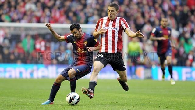 بالصور مباراة أتليتيكو بلباو - برشلونة 2-2 (27-06-2013) 2013-04-27_ATHLETIC-BARCELONA_34-Optimized.v1367087799