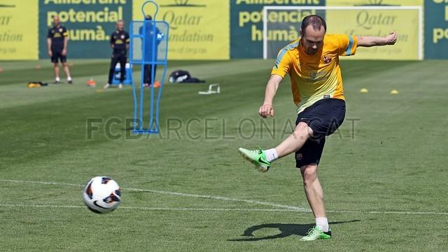 صور تدريبات برشلونة يوم السبت 04\05\2013 2013-05-04_ENTRENO_22-Optimized.v1367666442