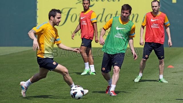 صور تدريبات برشلونة يوم السبت 04\05\2013 2013-05-04_ENTRENO_25-Optimized.v1367666448