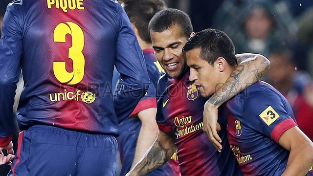 صور المباراة: برشلونة 4-2 بيتيس  05-05-2013 2013-05-05_BARCELONA-BETIS_07-Optimized.v1367789185
