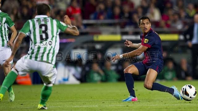 صور المباراة: برشلونة 4-2 بيتيس  05-05-2013 2013-05-05_FCB_-_REAL_BETIS_BALOMPIE_004-Optimized.v1367789228