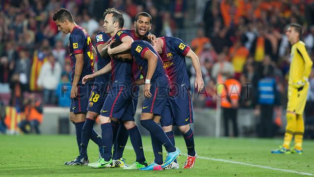 صور المباراة: برشلونة 4-2 بيتيس  05-05-2013 2013-05-05_FC_BARCELONA_-_BETIS_-_15.v1367789276