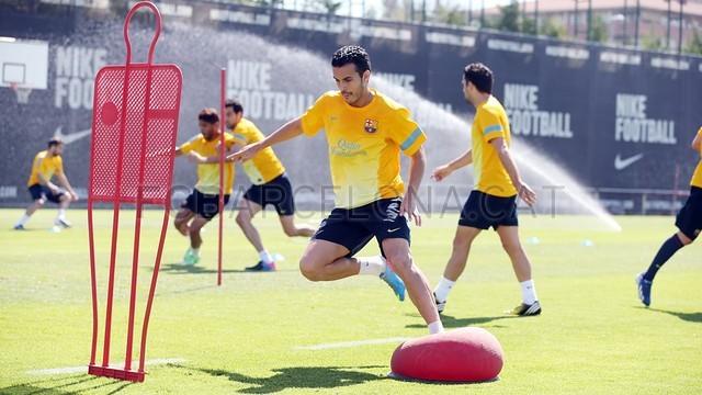 صور تدريبات برشلونة يوم الأربعاء 08\05\2013 2013-05-08_ENTRENO_37-Optimized.v1368011520