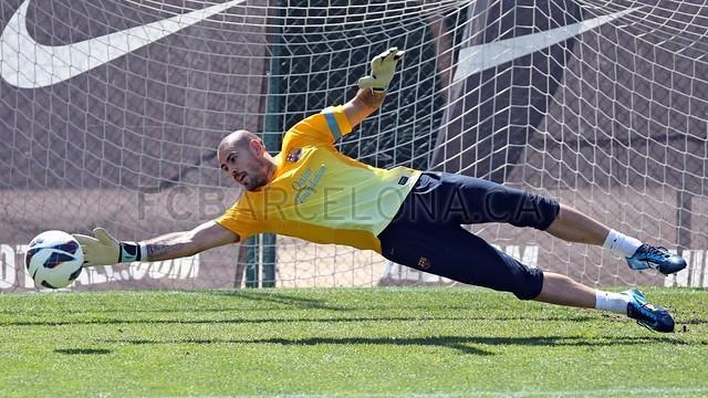 صور تدريبات برشلونة يوم الأربعاء 08\05\2013 2013-05-08_ENTRENO_49-Optimized.v1368011547