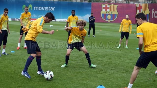 صور تدريبات برشلونة يوم الجمعة 10\05\2013 2013-05-10_ENTRENO_16-Optimized.v1368188594