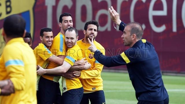 صور تدريبات برشلونة يوم السبت 11\05\2013 2013-05-11_ENTRENO_26-Optimized.v1368311219