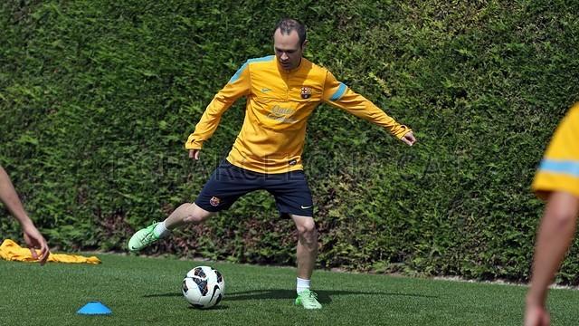 صور تدريبات برشلونة اليوم ( 16-05-2013 ) 2013-05-16_ENTRENO_12-Optimized.v1368716885