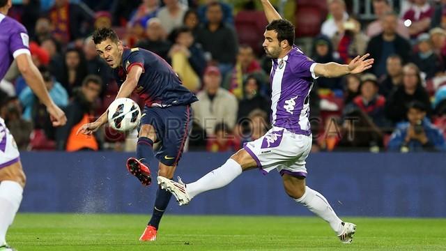 صور مباراة برشلونة - بلد الوليد 2-1 ( 19-05-2013 ) 2013-05-19_BARCELONA-VALLADOLID_02-Optimized.v1369005285