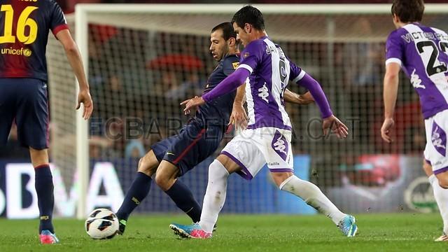 صور مباراة برشلونة - بلد الوليد 2-1 ( 19-05-2013 ) 2013-05-19_BARCELONA-VALLADOLID_11-Optimized.v1369005300