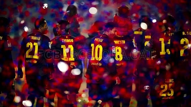 صور احتفالات برشلونة بلقب الليغا الاسبانية في ملعب الكامب نو  19-05-2013 2013-05-19_FCB_-_REAL_VALLADOLID_019-Optimized.v1369041737
