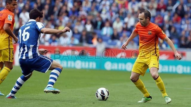 صور مباراة اسبانيول - برشلونة 0-2 ( 26-05-2013 )  2013-05-26_ESPANYOL-BARCELONA_03-Optimized.v1369598114