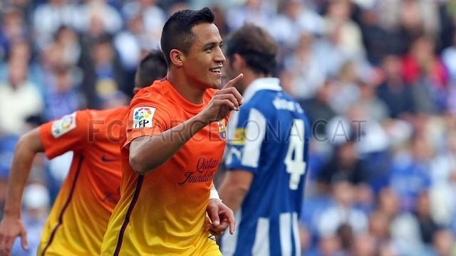 صور مباراة اسبانيول - برشلونة 0-2 ( 26-05-2013 )  2013-05-26_ESPANYOL-BARCELONA_10-Optimized.v1369598250