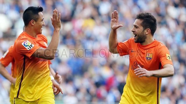 صور مباراة اسبانيول - برشلونة 0-2 ( 26-05-2013 )  2013-05-26_ESPANYOL-BARCELONA_12-Optimized.v1369598255