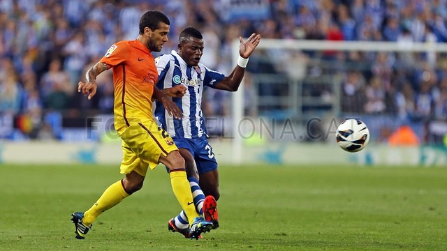 صور مباراة اسبانيول - برشلونة 0-2 ( 26-05-2013 )  2013-05-26_ESPANYOL-BARCELONA_27-Optimized.v1369601222