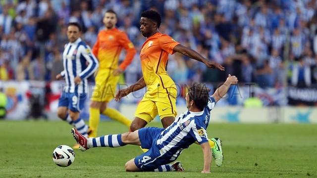 صور مباراة اسبانيول - برشلونة 0-2 ( 26-05-2013 )  2013-05-26_ESPANYOL-BARCELONA_25-Optimized.v1369601225