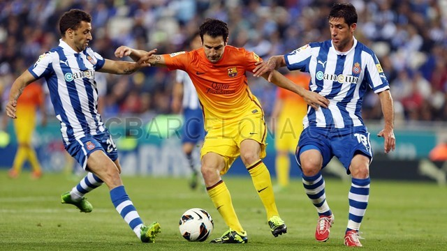 صور مباراة اسبانيول - برشلونة 0-2 ( 26-05-2013 )  2013-05-26_ESPANYOL-BARCELONA_31-Optimized.v1369601237