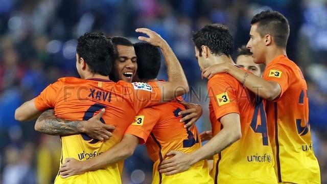 صور مباراة اسبانيول - برشلونة 0-2 ( 26-05-2013 )  2013-05-26_ESPANYOL-BARCELONA_35-Optimized.v1369600243