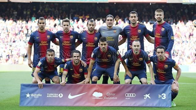 بالصور مباراة برشلونة - ملقا 4-1 ( 01-06-2013 ) 2013-06-01_BARCELONA-MALAGA_01-Optimized.v1370117384