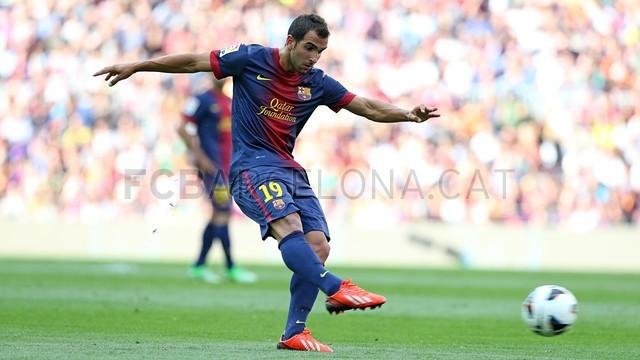 بالصور مباراة برشلونة - ملقا 4-1 ( 01-06-2013 ) 2013-06-01_BARCELONA-MALAGA_11-Optimized.v1370117413