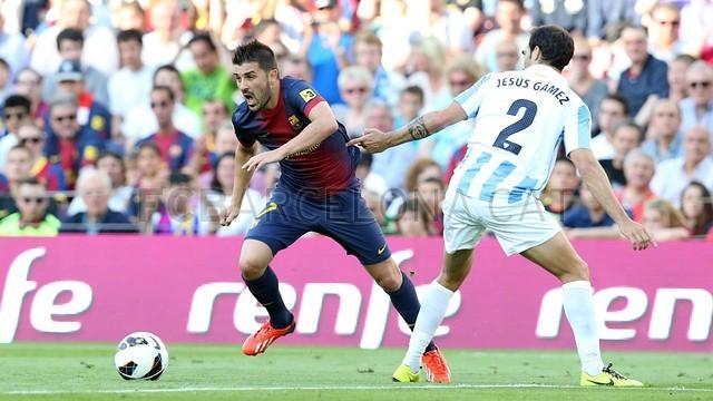 بالصور مباراة برشلونة - ملقا 4-1 ( 01-06-2013 ) 2013-06-01_BARCELONA-MALAGA_18-Optimized.v1370117430