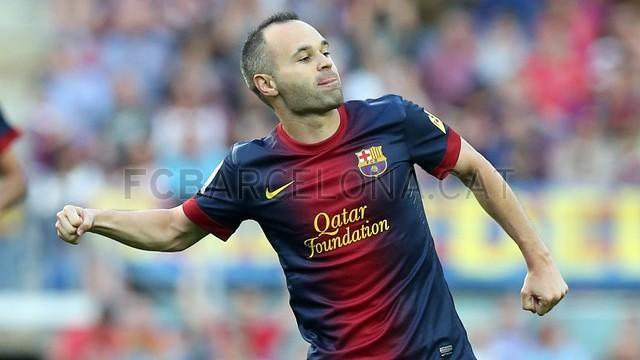 بالصور مباراة برشلونة - ملقا 4-1 ( 01-06-2013 ) 2013-06-01_BARCELONA-MALAGA_22-Optimized.v1370117442