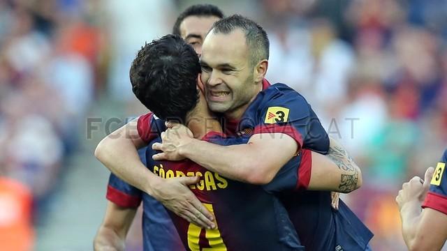 بالصور مباراة برشلونة - ملقا 4-1 ( 01-06-2013 ) 2013-06-01_BARCELONA-MALAGA_23-Optimized.v1370117445