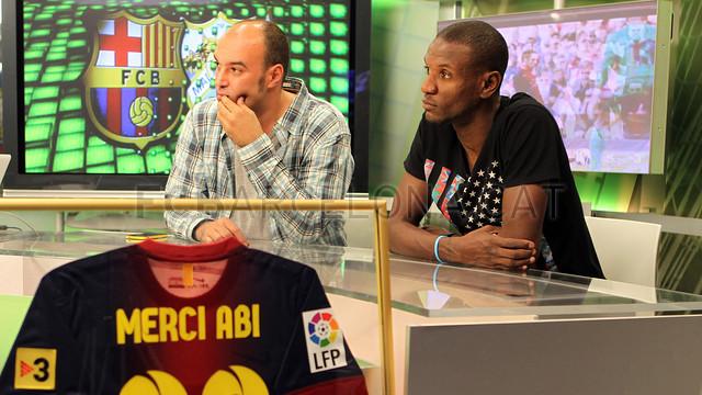 بالصور لقاء ابيال مع قناة بارصا تي في  2013-06-01_BARCELONA-MALAGA_58.v1370180584