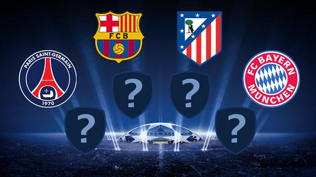 Spécial Messi et FCBarcelone - Page 39 640x360_champions4s.v1394650104