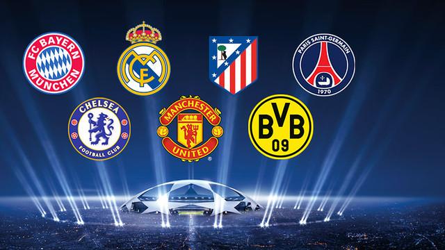 Spécial Messi et FCBarcelone (Part 2) 1000x410_champions-02.v1395267591