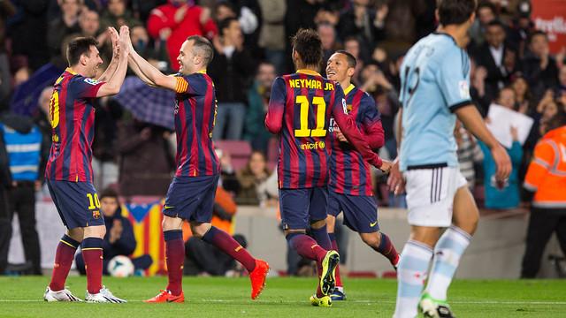 Spécial Messi et FCBarcelone (Part 2) - Page 4 Pic_2014-03-26_FCB_-_CELTA_DE_VIGO_021.v1395915214