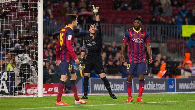Spécial Messi et FCBarcelone (Part 2) - Page 4 Pic_2014-03-26_FCB_-_CELTA_DE_VIGO_030.v1395935571