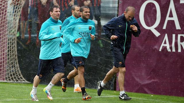 Spécial Messi et FCBarcelone (Part 2) - Page 4 Pic_2014-03-30_ENTRENO_26.v1396176361