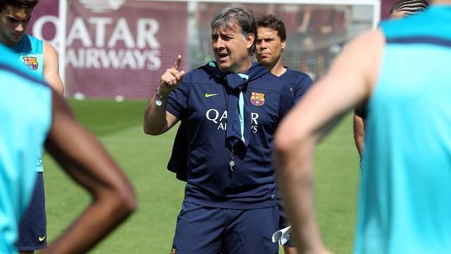 Spécial Messi et FCBarcelone (Part 2) - Page 8 2014-05-16_ENTRENO_85-Optimized.v1400239940.v1400240602