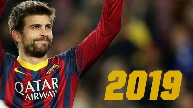 Spécial Messi et FCBarcelone (Part 2) - Page 9 1000x410_pique_2019.v1400595998