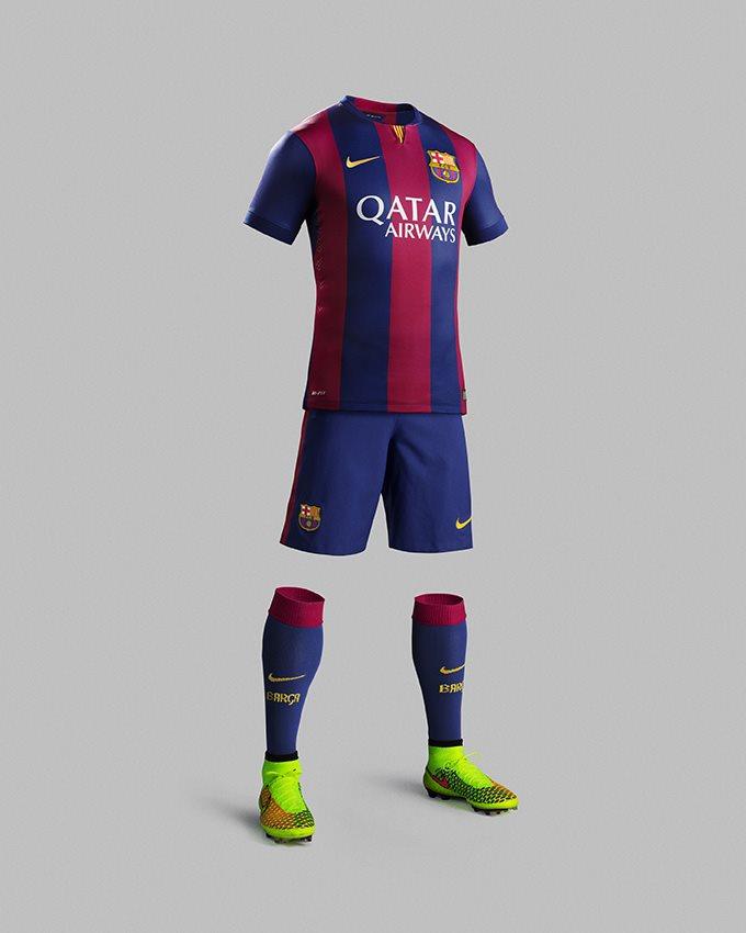 Spécial Messi et FCBarcelone (Part 2) - Page 9 Su14_Match_Barcelon_11B9DD6-Optimized.v1400600136