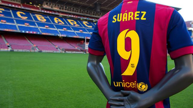 [Mercato officiel 2014/2015] en Images (pas de commentaires) Suarez_640x360.v1405092415