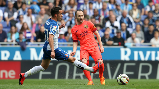 Spécial Messi et FCBarcelone (Part 2) - Page 11 2015-04-25_ESPANYOL-BARCELONA_16.v1429985267