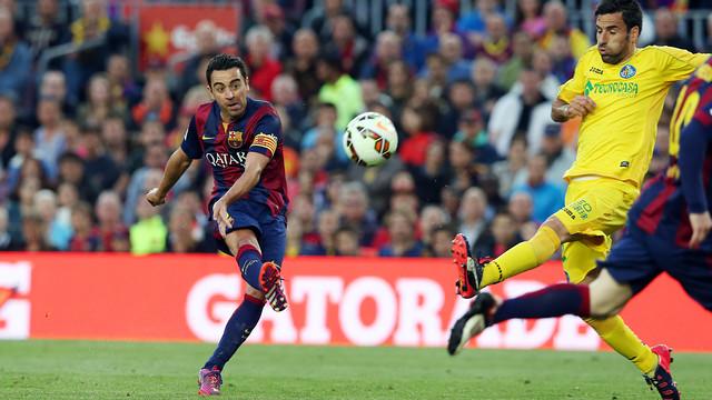 Spécial Messi et FCBarcelone (Part 2) - Page 11 Pic_2015-04-28_BARCELONA-GETAFE_28.v1430255116